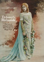 Debussy's Mélisande