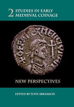 Studies in Early Medieval Coinage 2