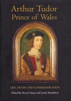 Arthur Tudor, Prince of Wales