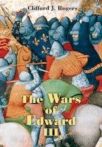 The Wars of Edward III