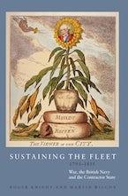 Sustaining the Fleet, 1793-1815
