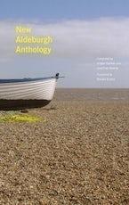 New Aldeburgh Anthology