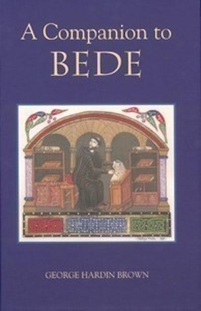 A Companion to Bede