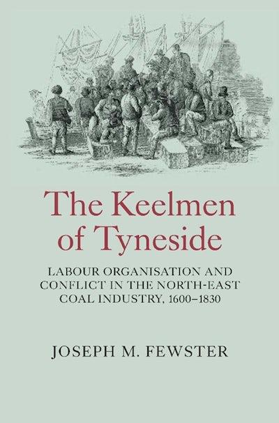 The Keelmen of Tyneside