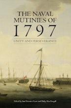 The Naval Mutinies of 1797