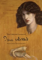 The Collected Letters of Jane Morris