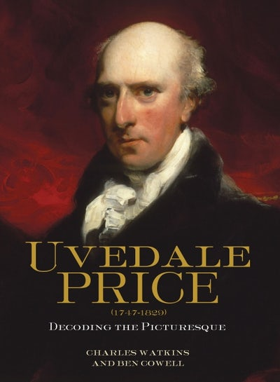 Uvedale Price (1747-1829)