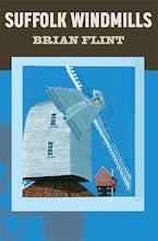 Suffolk Windmills