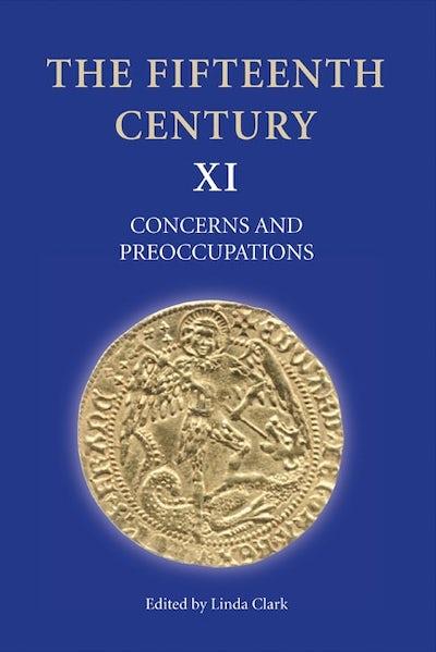The Fifteenth Century XI