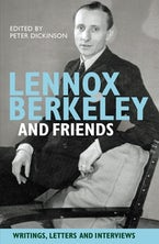Lennox Berkeley and Friends