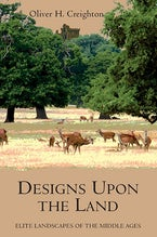 Designs upon the Land