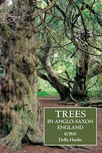 Trees in Anglo-Saxon England