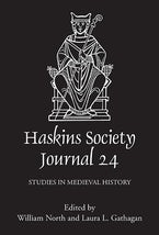 The Haskins Society Journal 24