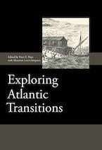 Exploring Atlantic Transitions