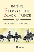 In the Steps of the Black Prince
