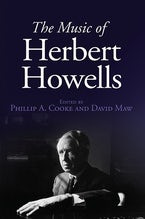 The Music of Herbert Howells