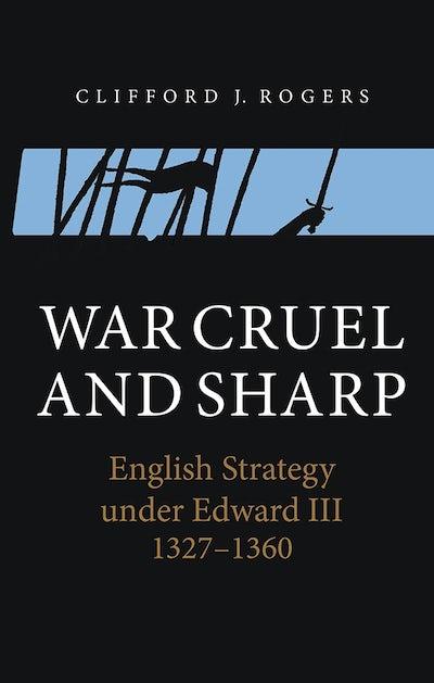 War Cruel and Sharp