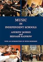 Music in Independent Schools