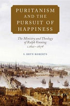 Puritanism and the Pursuit of Happiness