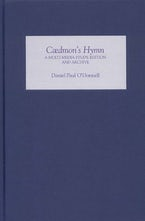 Cædmon's Hymn: A Multi-media Study, Edition and Archive