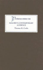 Malory's Contemporary Audience