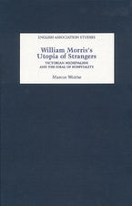 William Morris's Utopia of Strangers