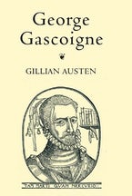 George Gascoigne