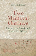 Two Medieval Outlaws