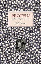 Proteus: Studies in English Literature