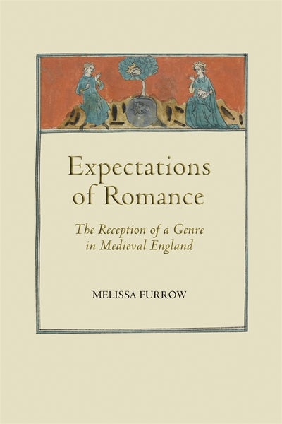 Expectations of Romance