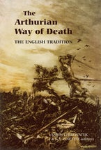 The Arthurian Way of Death
