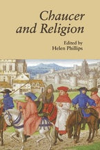 Chaucer and Religion