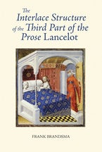 The Interlace Structure of the Third Part of the Prose Lancelot