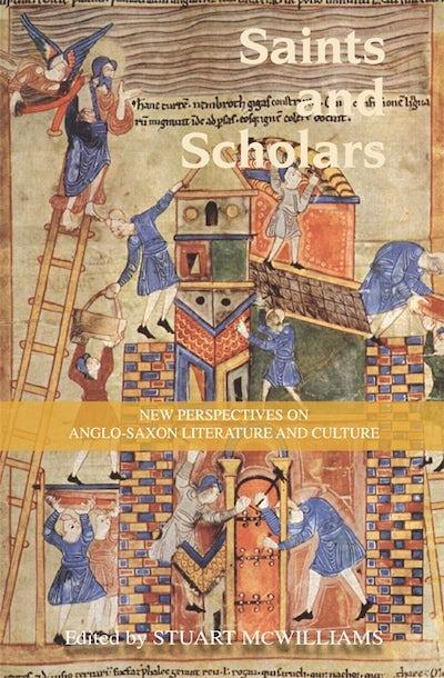 Saints and Scholars