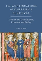 The Continuations of Chrétien's Perceval