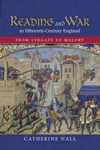 Reading and War in Fifteenth-Century England