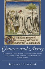 Chaucer and Array