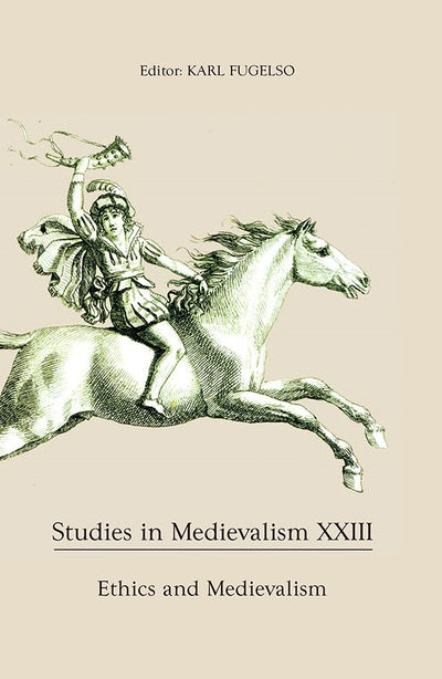 Studies in Medievalism XXIII