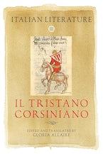 Italian Literature III