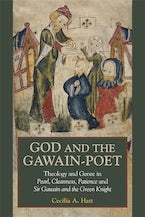 God and the Gawain-Poet