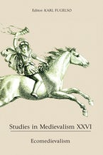 Studies in Medievalism XXVI