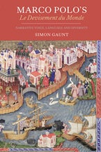 Marco Polo's Le Devisement du Monde