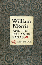 William Morris and the Icelandic Sagas
