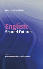 English: Shared Futures