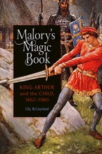 Malory's Magic Book