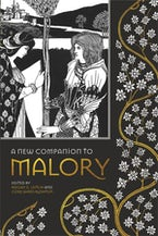 A New Companion to Malory