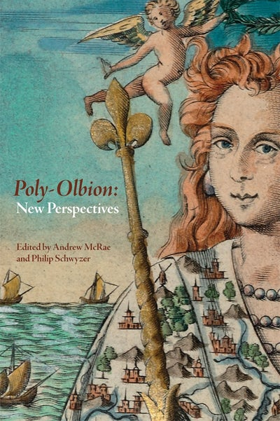 Poly-Olbion: New Perspectives
