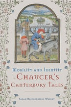 Mobility and Identity in Chaucer's  Canterbury Tales