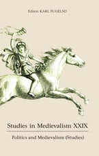 Studies in Medievalism XXIX