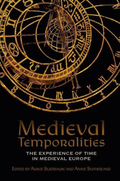 Medieval Temporalities